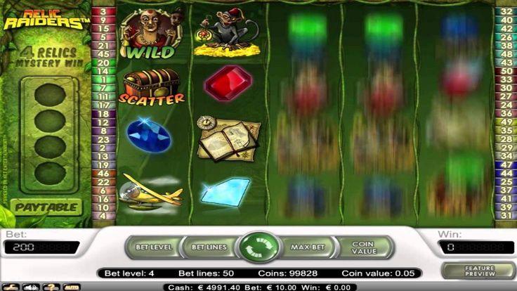 Automaten Kostenlos Spielen