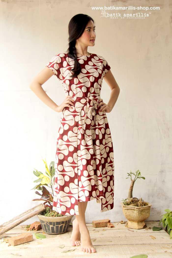 Dress Batik (700×1050)