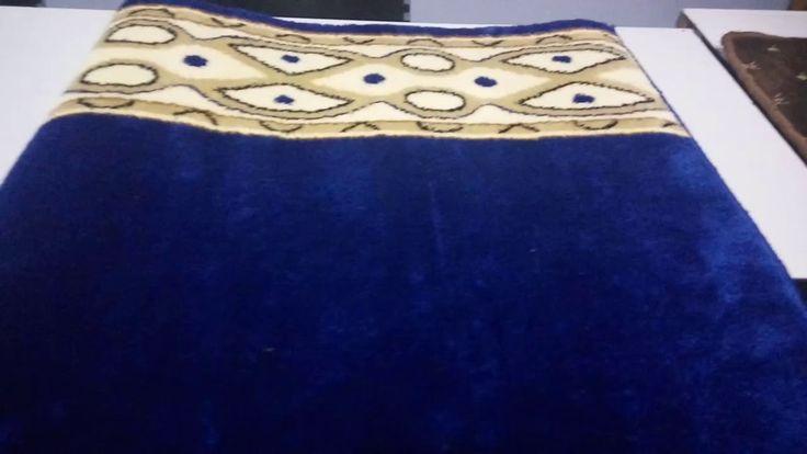08111777320 Jual Karpet Masjid Di Garut | Karpet, Sajadah