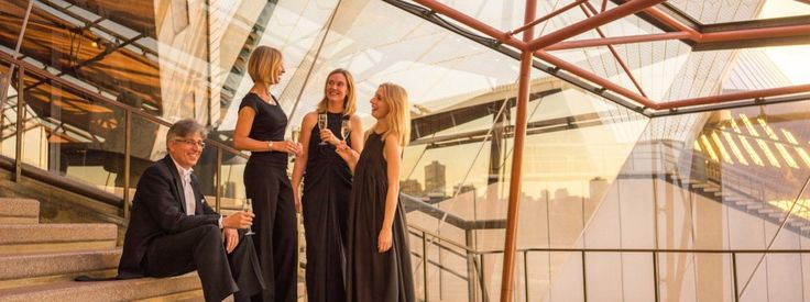 Intercontinental Sydney and the Sydney Symphony Orchestra (SSO) deliver a one-of-a-kind luxury guest experience to you with a Kate Miller-Heidke package.
