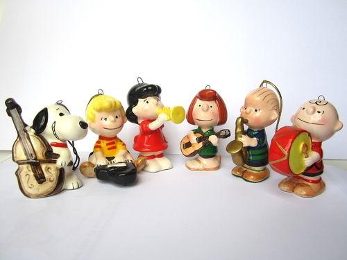 121 best peanuts christmas images on Pinterest  Peanuts christmas