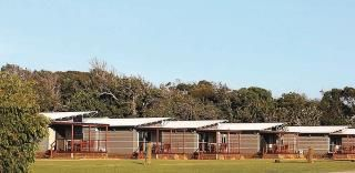 Accommodation - Superior Ocean View Villa - 4 Berth - Discovery Parks - Pambula Beach