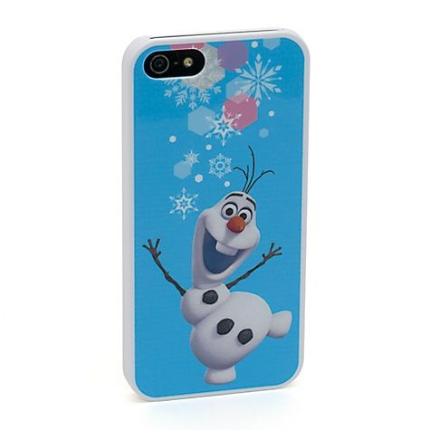 Coque Iphone  Photobox