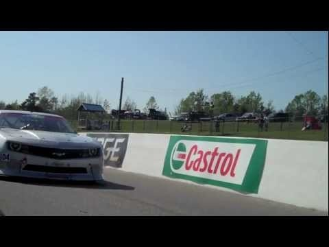 Season Three is Underway! #TDGv Racing: A Motorsport Social Novel (http://Racing.TDGv.net)