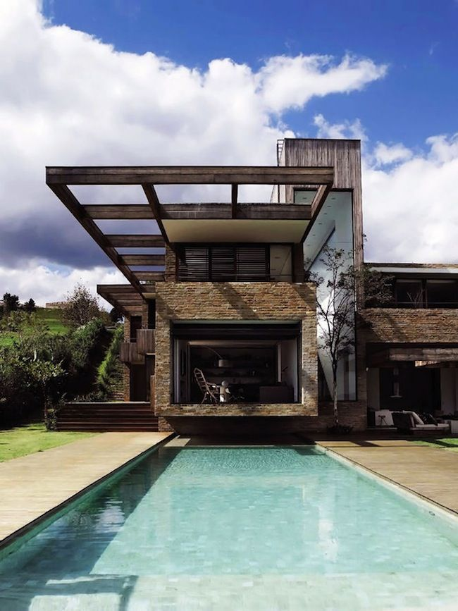 7 best House ideas images on