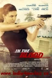 http://www.india4moviez.com/watch-in-the-blood-2014-movie-online/