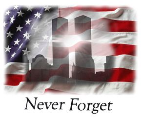 It has been 12 years since the towers came down, but the harrowing day is still clearly etched in our collective memory. Perhaps you were in class at school, or maybe you were busy at work; no matter where you were, you likely remember the exact scene. As we remember those we lost and reflect on a day that changed our country, we wonder ... where were you?