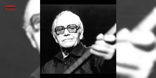 Ruhi Su ölümünün 31. yılında anılıyor: Türk Halk Müziği'nin en önemli sanatçılarından birisi olan Ruhi Su kimdir? Efsane sanatçı Ruhi Su'nun akıllara kazınmış şiirleri ve sözleri