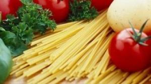 Enjoy Italian Cooking in a Healthy Way