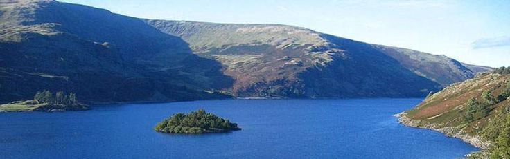 newhaweswater-c3468x