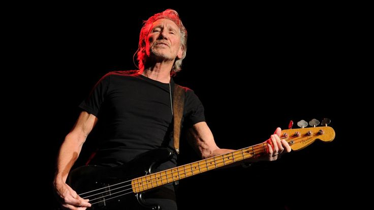 "Roger Waters' 2010-2013 tour ""The Wall Live"" doesn't hit movie theaters until September 29th, but fans can get a preview of the film in this exclusive trailer showcasing Waters' breathtaking show."