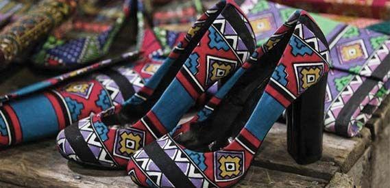 Maboneng :: Market on Main