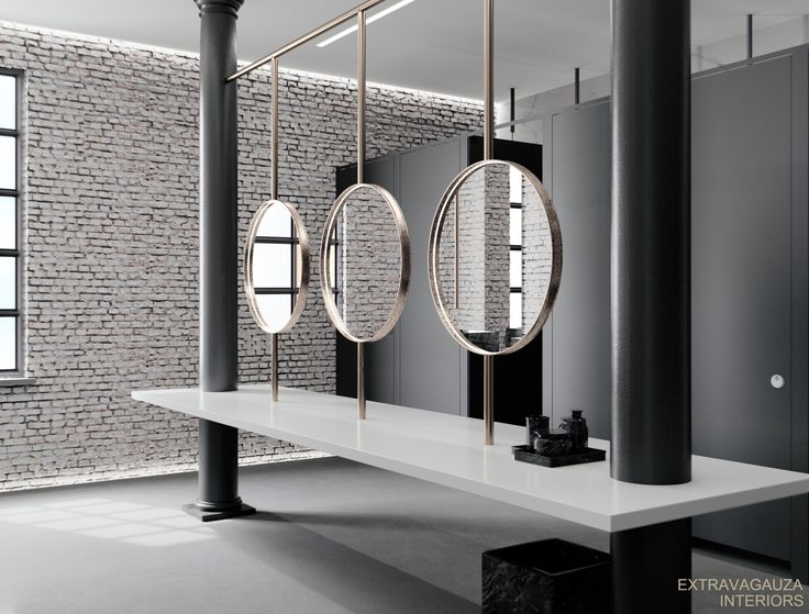 Best 25+ Luxury interior design ideas on Pinterest