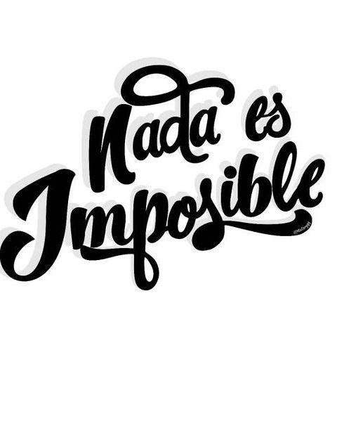 """""""Lo que podemos o no podemos hacer, lo que consideramos posible o imposible, rara vez es una función de nuestra capacidad verdadera. Es más probable que tenga que ver con nuestras creencia que con quién somos de verdad."""" – Anthony Robbins #creencia #metas #exito #motivacion #Emprendedores #Networker #metas #2016 #estilodevida #motivacionfrases #inspiracion #frases #frasesdeldia #sucess #insight #foco #motivacion24h #jovenesemprendedores #business #reflexion #oportunidades #liderazgo…"""