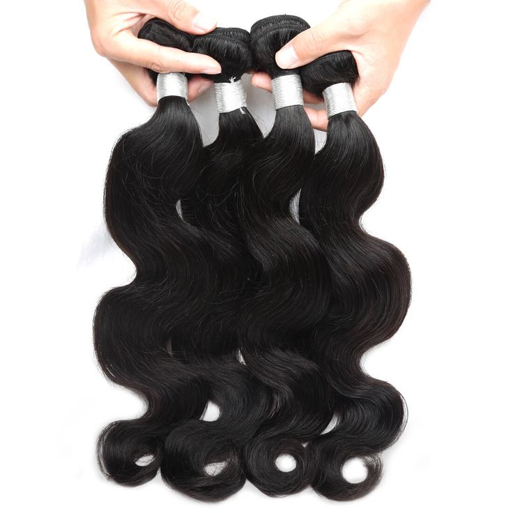 【Peruvian Diamond Virgin Hair】sew in weave hairstyles peruvian body wave     remy hair bundles  wholesale peruvian body wave hair weave sew in hair extensions