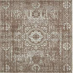 All Squares Rugs   iRugs UK - Page 23