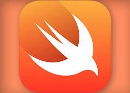 Swift Basics | https://developer.apple.com/library/prerelease/mac/documentation/Swift/Conceptual/Swift_Programming_Language/TheBasics.html