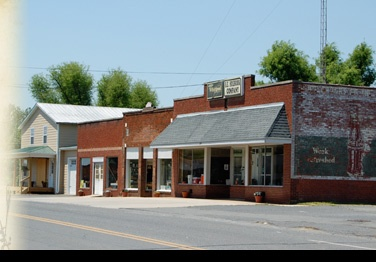 50 Best Anson County Nc Images On Pinterest Southern