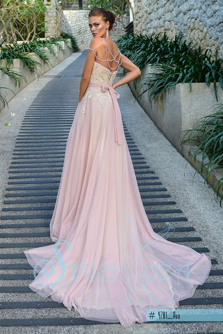 Unique New collections from Europe in Charme Gaby Bridal Gown Boutique Tampa Bay FL charmegaby