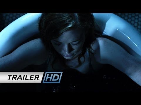 A secret from the past. A curse from the grave. #Jessabelle - Coming this August. WATCH the trailer!