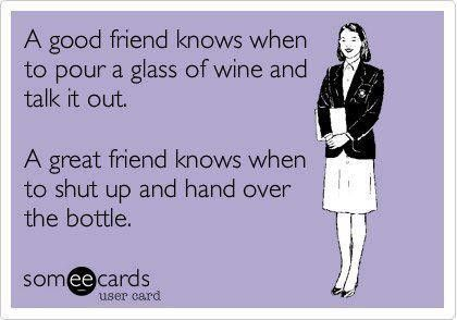 funny wine ecards - Bing Images