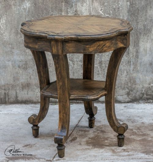 4797 Best Antique Furniture Myo Images On Pinterest Antique Furniture 18th Century And Cabinet