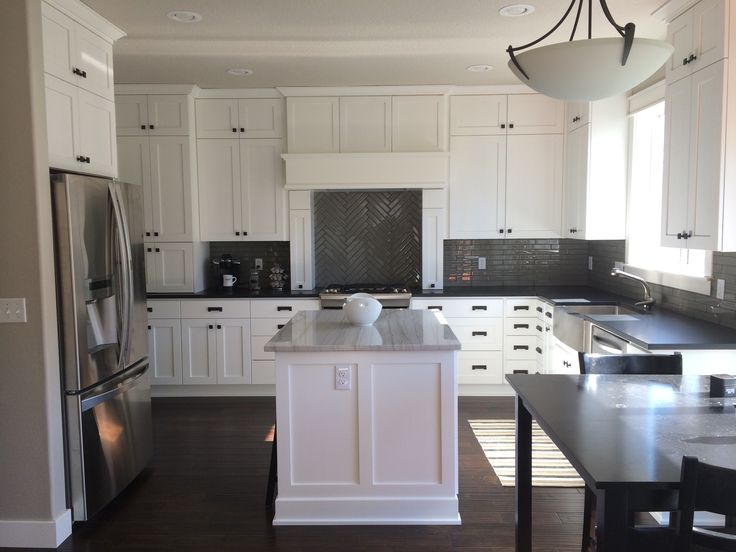 17 Best Images About Kitchen Ideas On Pinterest Glass