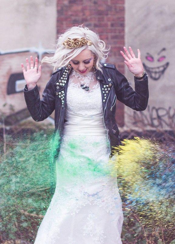 Trash the dress_ Louise Furlow_113