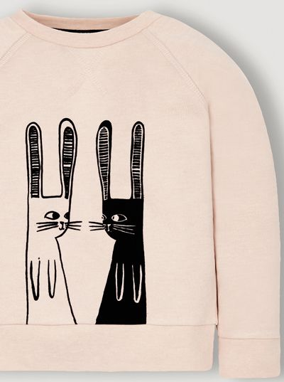 print & pattern: KIDS DESIGN - my k at mothercare