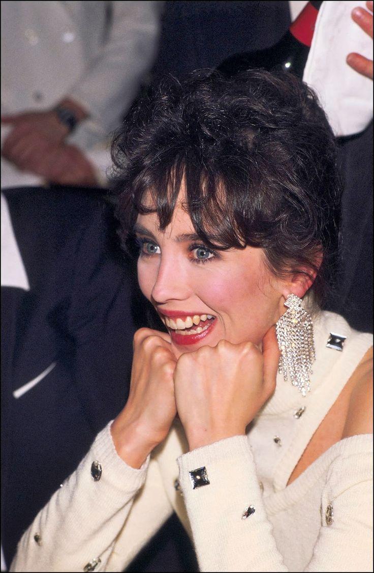 Césars 1984