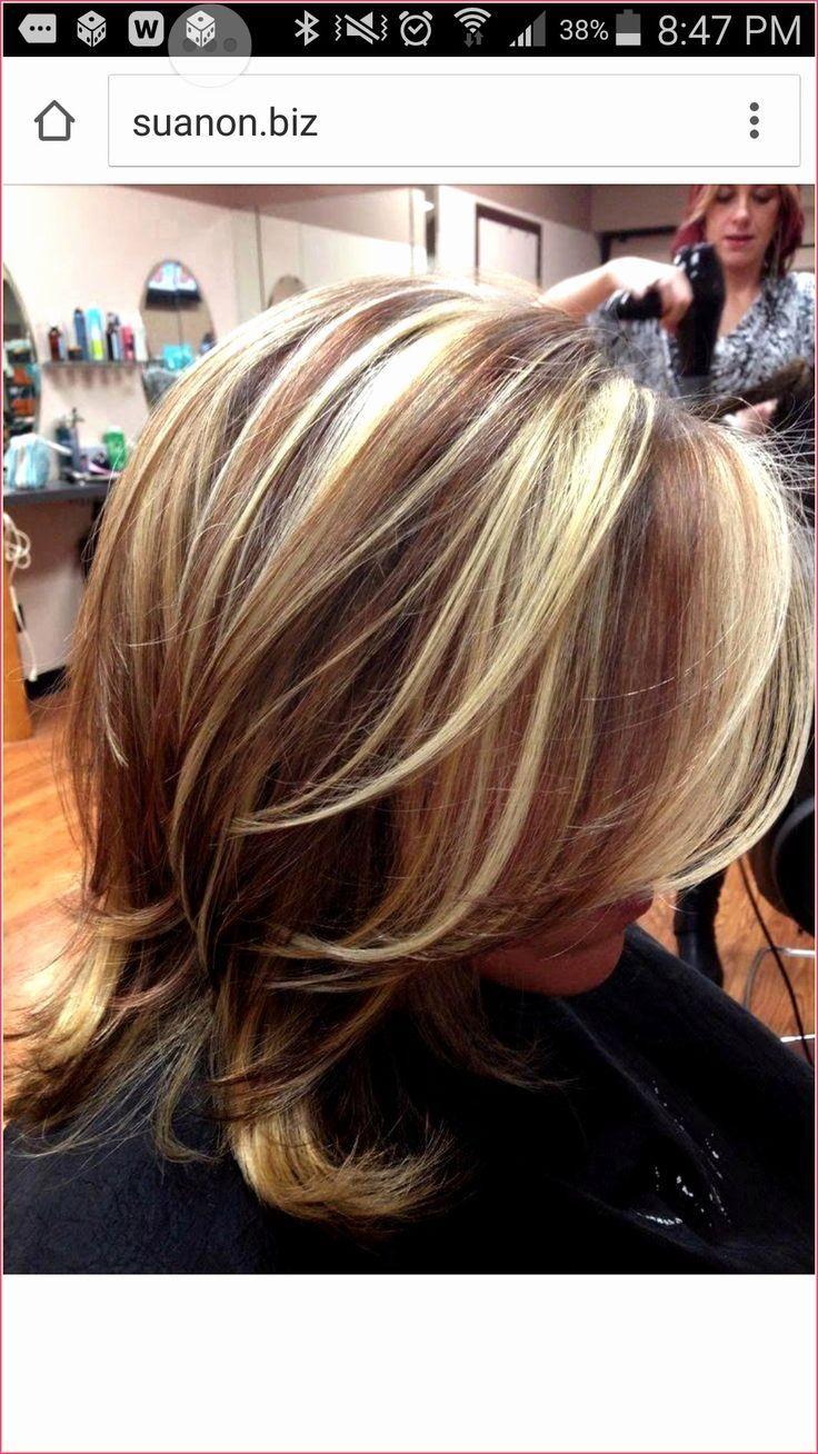 Frisuren Lange Haare Glatt Stufig