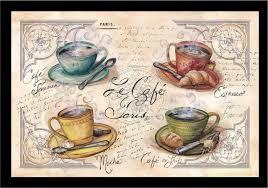 Картинки по запросу картинки для декупажа на чайную тему
