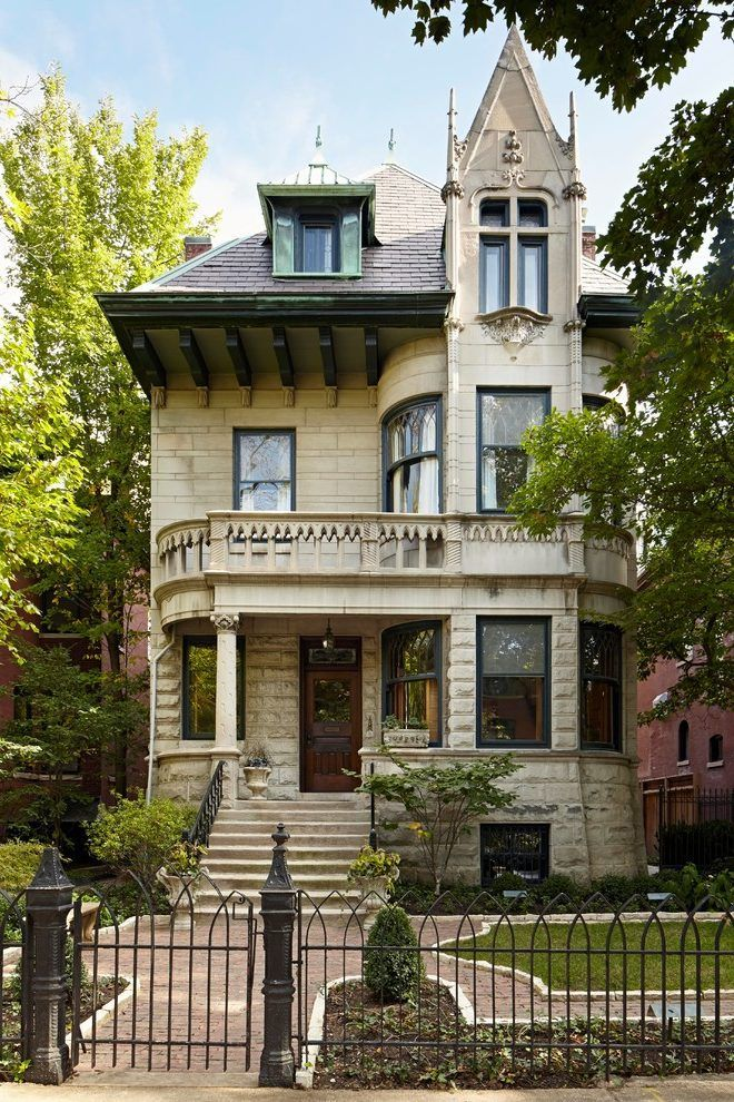 Image result for victorian balcony