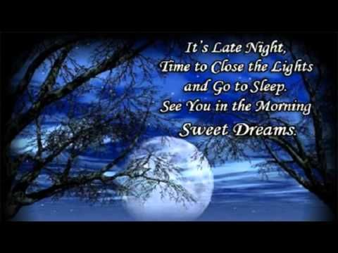 Good night greetings/images/wishes/messages/quotes/whatsapp