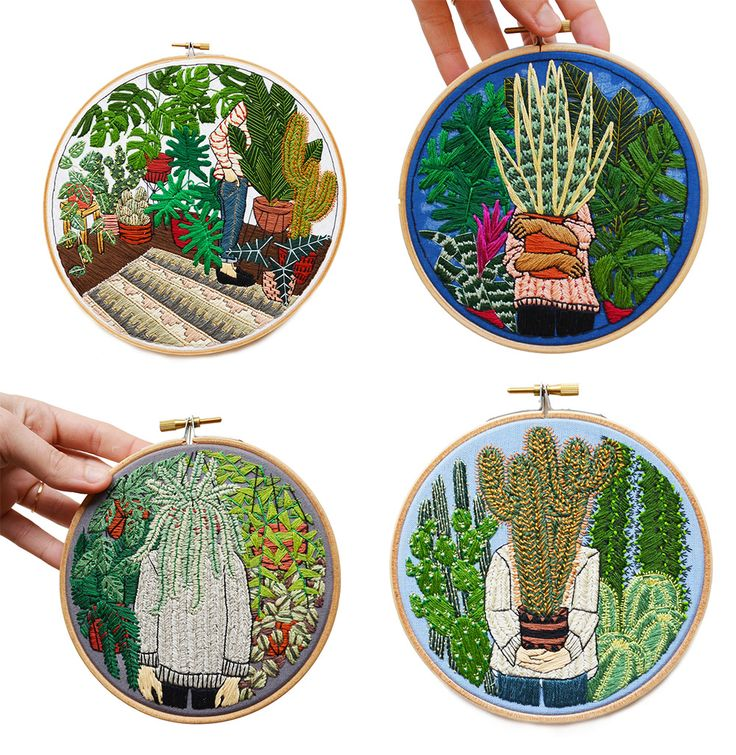 plante-interieur-broderie-sarah-benning-06