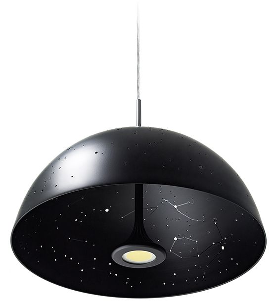 Best 25+ Starry ceiling ideas on Pinterest | Cozy bathroom ...