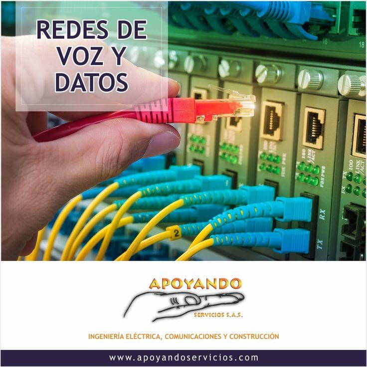 https://apoyandoservicios.com/2017/09/11/cableado-estructurado-para-empresas/