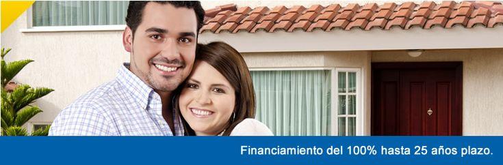 calcular cuota de credito hipotecario El mal crédito es malo para usted, su familia y su futuro. Estamos dispuestos a ayudarle hoy. Llame ahora.