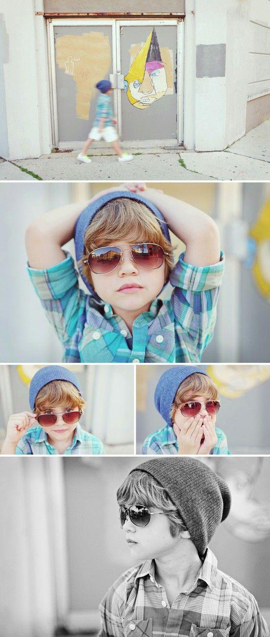 19 Best Child Modeling Boys Images On Pinterest
