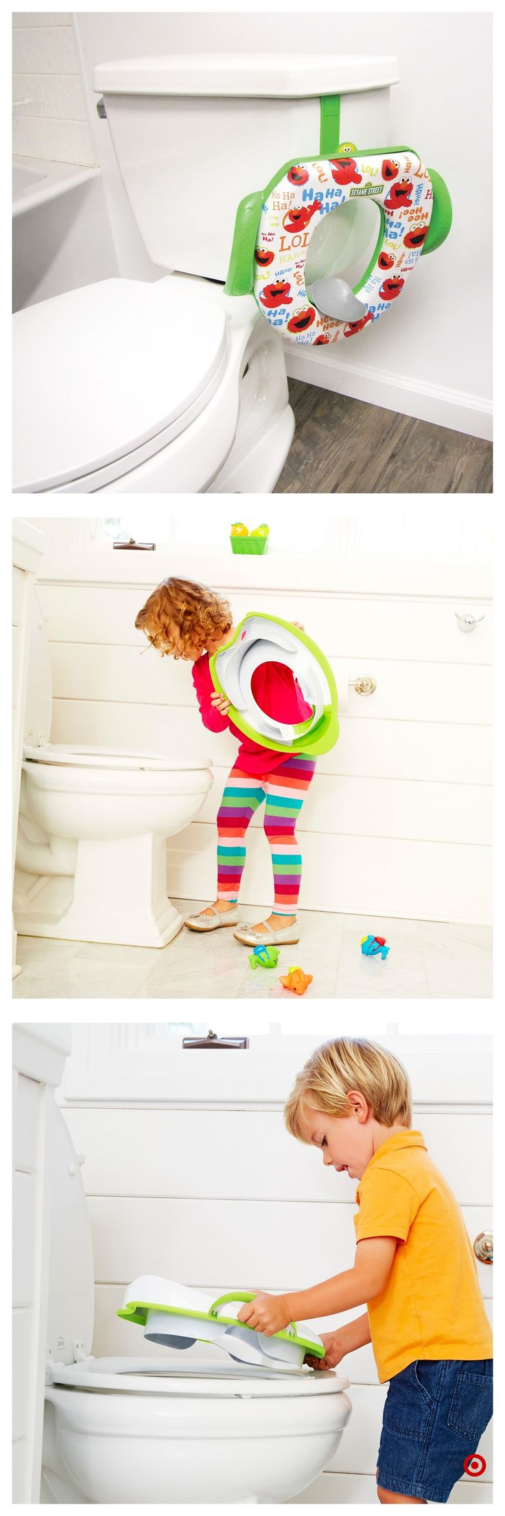 Shop Target For Toilet Training Seat You Will Love At