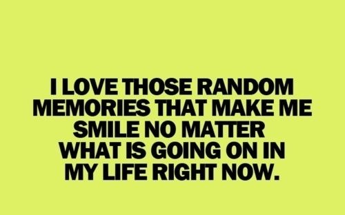 :): Random Memories, Life, Inspiration, Stuff, Quotes, Truths, Favorite, Living, Smile
