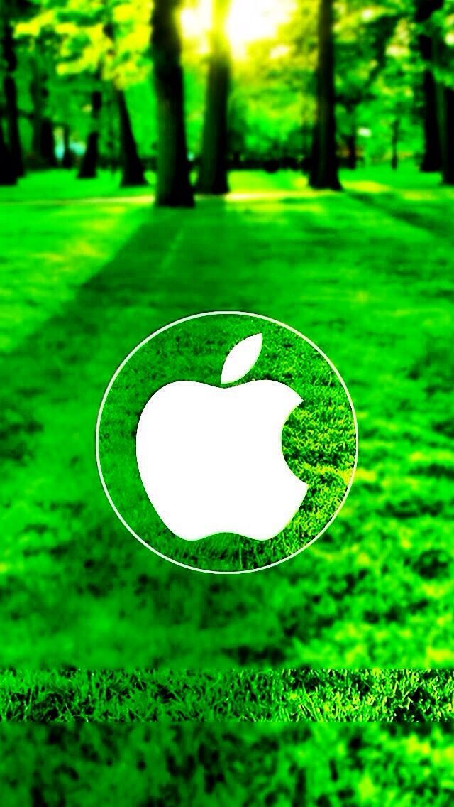 The 1 Iphone5 Apple Wallpaper I Just Shared Apple Tite