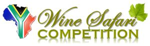 South African Wine Safari Competition is a GO!