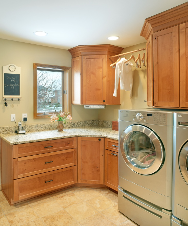 laundry room cabinets 83 best woodharbor cabinetry images on 29045