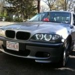 BMW 330xi is that the activity sedan that you may purchase as well as the actual comfy from the technologies associated with BMW sporty and elegan
