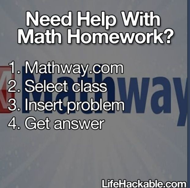so very helpful. especially if you don't understand how to do something. I use it for college math.