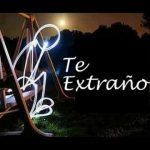 Sígueme en: Facebook: Twitter: Suscríbete y activa las notificaciones!! Related posts: Frases Para Enamorar A Una Mujer – Piropos Para Enamorar Las Mejores Frases Para Dedicar y Enamorar Sobre El Beso Frases Cortas Bonitas de Amor para Compartir, Dedicar y Enamorar Eres mi Amor y mi Alegría de Vivir ♥♥ Te Amo ♥♥ VÍDEO ROMÁNTICO DE AMOR #Piroposparamujeres