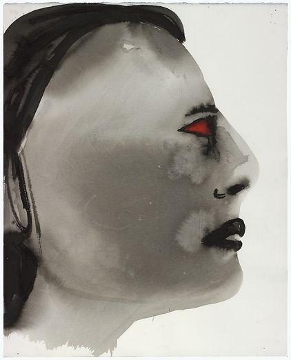 Marlene Dumas, 1994
