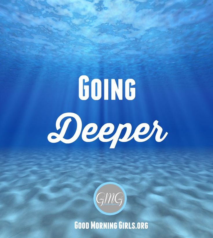 Going Deeper {Song of Solomon 1-5} - Going Deeper: Song of Solomon is Countercultural * 5 Ways to Let Him Know You Enjoy Sex * The Gift of Exquisite Pleasure * Solomon's Line on Pre-marital Sex * 5 Things We Can Learn from the Temptress of Proverbs 7 * 103 Words of Affirmation Every Husband Wants to Hear