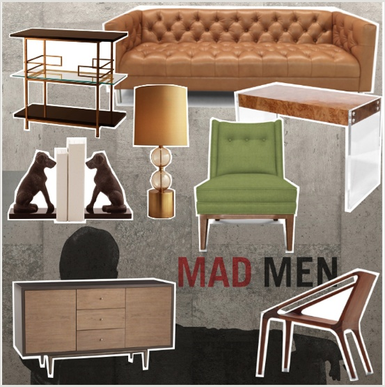 Best 25 Mad Men Decor Ideas On Pinterest: 31 Best Rite Of Spring: 1913 To Now Images On Pinterest